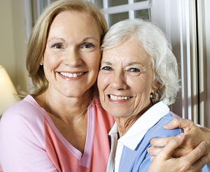 Elder Depot's List of Activities for Mother's Day for those with Alzheimers